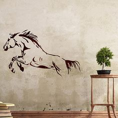 Details About Native American Buffalo Symbol Vinyl Decal