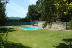 Holiday villas and apartments in Portugal. #Holidays #Portugal