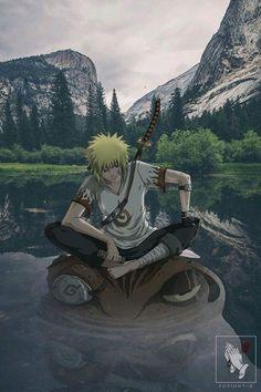E o Minato ou Naruto ? Anime Naruto, Naruto Boys, Naruto Fan Art, Anime Akatsuki, Naruto Shippuden Sasuke, Naruto Kakashi, Boruto, Shikamaru, Naruhina