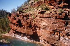 North West, Western Australia