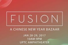 'FUSION: Culture Reimagined,' A Chinese New Year 2017 Bazaar [EXCLUSIVE INTERVIEW]