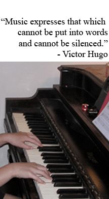 Victor Hugo - also wrote one of my favorite classics, the chunky (and dreaded by normal people) Les Miserables.