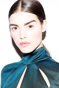 How to get the ultimate no-makeup makeup look