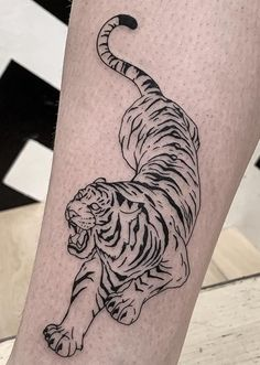 - Best Picture For matching tattoo For Your Taste You are looking for something, and it is going to - Pretty Tattoos, Beautiful Tattoos, Cool Tattoos, Tatoos, Mini Tattoos, Body Art Tattoos, Small Tattoos, Tattoo Ink, Arm Tattoo