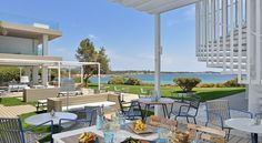 Booking.com: Hotel Sol Beach House Ibiza - Adults Only - Santa Eulària des Riu, Spanien