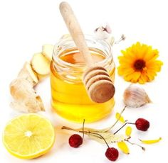 Watch This Video Incredible Natural Remedies for Everyday Ideas. Divine Natural Remedies for Everyday Ideas. Home Remedies For Flu, Flu Remedies, Holistic Remedies, Natural Home Remedies, Herbal Remedies, Health Remedies, Holistic Healing, Natural Healing, Kidney Health