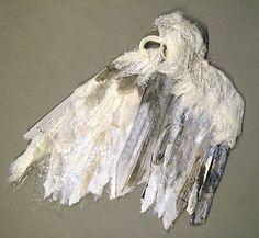 Sue Fraser - edge - textile artists scotland - gallery -