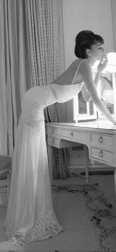 Inbal dror.... A must have picture