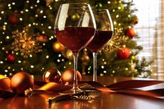 Entertaining wine tasting events in Cheshire: Chester, Alderley Edge, Knutsford & Macclesfield. Bespoke corporate wine tasting events throughout Cheshire. Twelve Days Of Christmas, Christmas Wine, Christmas Parties, Art Du Vin, Restaurant Bar And Grill, Advent, Christmas Brochure, Wine Club Monthly, Wine Tasting Events