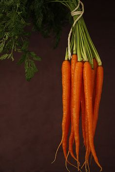 carrots and apple bucket/pails, chicken feed for all animals