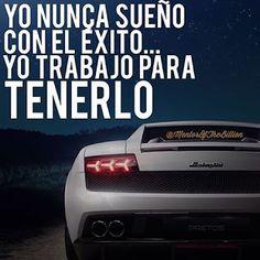 Frases de exito de emprendedoras visitanos http://www.mexicoemprende.org.mx  En donde encontraras oportunidades y mucho mas.