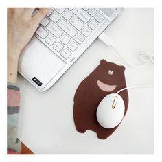 animal kingdown mini mouse pad ++ monopoly