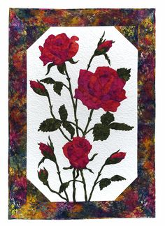 Add this to your garden! This kit is pre-cut and pre-fused, making this masterpiece within your grasp. Wholesale customers please visit www.lonestarlaserco.com
