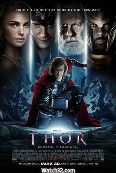 Free Movies Online - Watch Free Movies - Watch Full Movies Online - Download Movies For Free