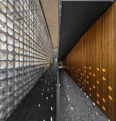 B B House, Sao Paulo, 2014 - studio mk27, Galeria Arquitetos