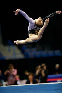 Emily Gaskins--2013 US Nationals