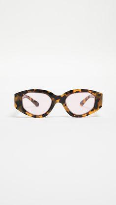 27228e47a5353 97 melhores imagens de Lunettes   Glasses, Sunglasses e Eyeglasses