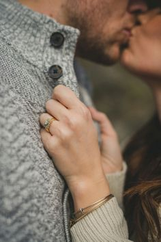 55 Best Engagement Poses Inspirations For Sweet Memories - Engagement Inspiration Engagement Shots, Engagement Photo Poses, Engagement Photo Inspiration, Fall Engagement, Engagement Couple, Engagement Photography, Wedding Photography, Fall Engagment Photos, Engagement Wishes