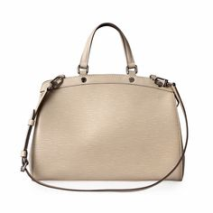 This classic bag is a timeless and feminine piece that Louis Vuitton lovers everywhere will want to collect.  ITEM CONDITION: Pre-owned – Excellent condition.  SUPPLIED WITH: This item is supplied with its original Louis Vuitton dust bag.  SIZE: (Length) 34 cm x (Height) 24 cm x (Width from the bottom) 14 cm x (Drop) 11 cm.  INTERIOR: Excellent condition – With light signs of wear.  BAG EXTERIOR: Excellent condition – With light signs of wear and a few light marks. Louis Vuitton Dust Bag, Summer Bags, Feminine, Lovers, Exterior, Drop, Signs, The Originals, Classic