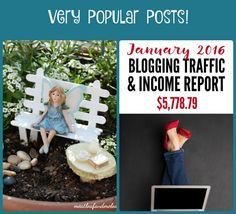 Wonderful Wednesday Blog Hop 169 - Crafty Mama in ME!