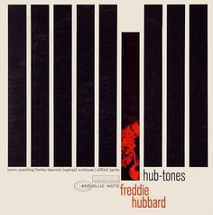 Blue Note Album Covers. I remember researching a load of these covers last year and loved nearly all of them. There's a link to a few via this website but there's so many more great ones out there that I'm yet to pin!