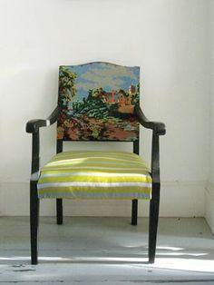 Photo: Kathy Dalwood/Design*Sponge at Home (Artisan Books)