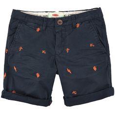 Chino Shorts, Boy Shorts, Designer Mens Shorts, Kids Clothes Boys, Men Clothes, Harlem Pants, Streetwear Shorts, Modern Outfits, Casual Shirts For Men