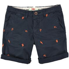 Designer Mens Shorts, Kids Clothes Boys, Men Clothes, Chino Shorts, Men Shorts, Streetwear Shorts, Modern Outfits, Casual Shirts For Men, Patterned Shorts