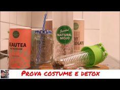 #health #beauty #dimagrimento #dieta