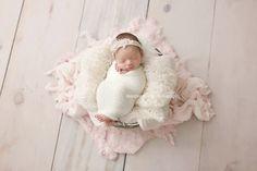 Los Angeles Newborn Baby Photographer   Maxine Evans Photography
