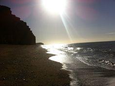 Bridport Dorset #visitit