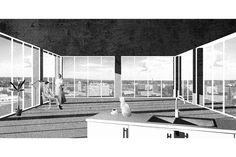 Contemporary Monuments, an Architecture of Frugality | KooZA/rch