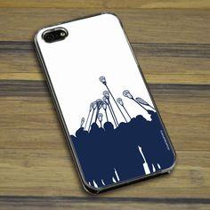 Lacrosse iPhone/Galaxy Case Lax Team | Lacrosse Phone Cases | Lacrosse iPhone 4/4S Cases | Lacrosse iPhone 5/5S Cases | Lacrosse Galaxy S3 C...