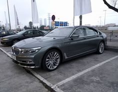 #bmw #7series #serie7 #7L #G12 #enlapistadotcom #fastcars #decalfx #autoshow #cars #autotrend #instaauto #exoticcars #carphotography #carsofinstagram #carsovereverything #carporn #instacars #carswithoutlimits #carstagram #carshow #automotive #cargram #photooftheday #legendaryrides
