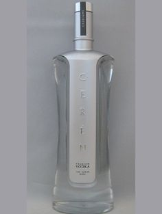 Ceren vodka - Поиск в Google