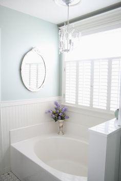10 Determined Cool Tips: Bathroom Blinds Apartments sheer blinds hunter douglas.Diy Blinds Cheap roll up blinds patio. Privacy Blinds, Patio Blinds, Outdoor Blinds, Bamboo Blinds, Sheer Blinds, Grey Blinds, Modern Blinds, Blackout Blinds, Fabric Blinds