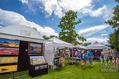 Featured Festival: Art in the Park in Loveland, Colorado on Aug. 8-9. http://www.heiditown.com/2015/07/24/featured-festival-art-in-the-park-loveland-aug-8-9-2015/