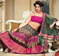 Designer Net Lehenga Saree - Dusty net lehenga saree in bright yarn concept with velvet border and blouse. Lehanga Saree, Net Lehenga, Lehenga Blouse, Indian Sarees Online, Buy Sarees Online, Best Designer Sarees, Lehenga Wedding, Indian Party Wear, Saree Collection