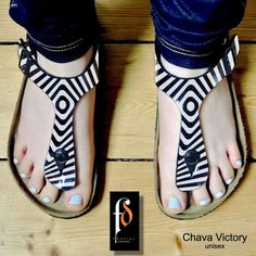 New design from fabianz factory  Chava Victory Size 36 -40 and 39 - 43 Sintetic leather printing  For order:  bbm 5C7C9376 WA : +6282111649988