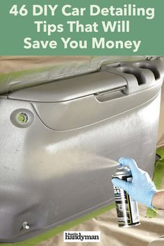 Diy Car Cleaning, Household Cleaning Tips, House Cleaning Tips, Diy Cleaning Products, Car Products, Car Care Tips, Clean Your Car, Truck Interior, Car Gadgets