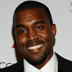 Google Image Result for http://www.nypost.com/rw/nypost/2010/11/13/pagesix/photos_stories/kanye_west--300x300.jpg
