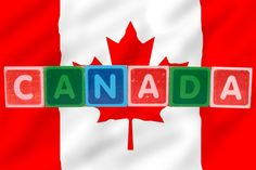 K12 Reviews: What The United States Education System Should Borrow From Canada