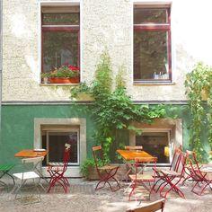 Berlin Outdoor Furniture Sets, Outdoor Decor, Home Decor, Decoration Home, Room Decor, Home Interior Design, Home Decoration, Interior Design