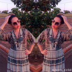 Look de mamis!  Invadir o guarda roupa de mãe é mto bom né? Com ajustes aqui e outro ali, deu certo... Acho que nem devolvo mais hehe  Os óculos são da @charmosachiccloset   frescachic.blogspot.com  #frescachic #lookdodia #moda #feminices #oculosmiumiu #modafashion #shutz #lookdemae #guardaroupademae #inlove #inpiracao #modaprameninas #miumiu