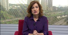 Miriam Leitão analisa a aprovação da PEC que limita gastos do governo