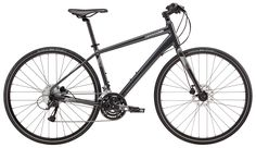 Cannondale Quick Disc 5 - The Bike Shop Temecula 32835 Temecula Pkwy Temecula, CA  92592