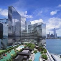 Directly connected to the Hong Kong Convention and Exhibition Center (HKCEC) and a walk from Wanchai MTR Station and Star Ferry Pier the. Grand Hyatt Hong Kong Hong Kong Hong Kong D:Wan Chai hotel Hotels Best Hotel Deals, Best Hotels, Amazing Hotels, Unique Hotels, Country Club Style, Star Ferry, Victoria Harbour, Grand Hyatt, Hotels And Resorts