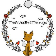 TheWeeBitThings on Etsy - Shop Policies