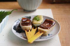 はんなり香る京の白味噌を訪ねる わたしの京都旅