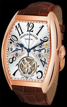 Cellini Jewelers offers an extenstive collection of fine jewelry and rare timpieces. Fancy Watches, Luxury Watches For Men, Men's Watches, Vintage Watches, Watch Companies, Watch Brands, Franck Muller, Best Looking Watches, Gentleman Watch